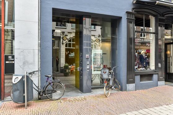 Rijnstraat 56 1 in Arnhem 6811 EX