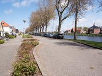 Oude Rijksweg 91 in 'T Zand 1756 EM
