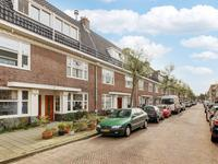 Helmholtzstraat 5 I in Amsterdam 1098 LC