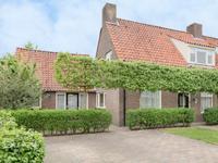 Molenbergstraat 23 in Sint-Michielsgestel 5271 CD