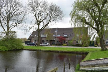 Burgemeester Dalenbergstraat 42 in West-Graftdijk 1486 MT