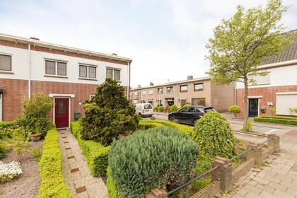 Jorisplein 2 in Huissen 6851 KD
