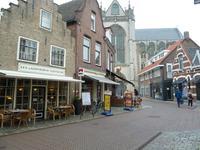 Kreukelmarkt 7 in Goes 4461 HW