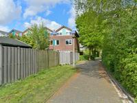 Eefsebeek 8 in Zaandam 1509 EN