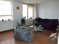 Fortuinstraat 2 R in Roosendaal 4701 EE