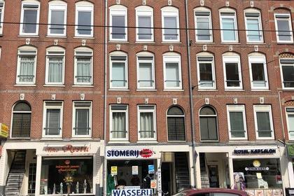 Kinkerstraat 372 -I in Amsterdam 1053 GH