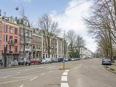 Plantage Parklaan 24 -Hs in Amsterdam 1018 SV