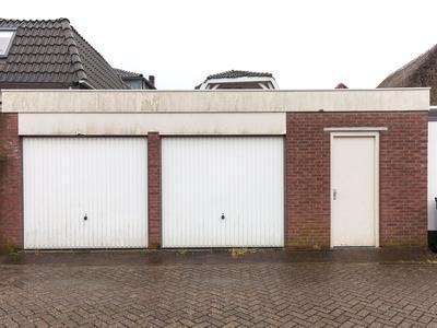 Zuidkade 21 in Waddinxveen 2741 JB