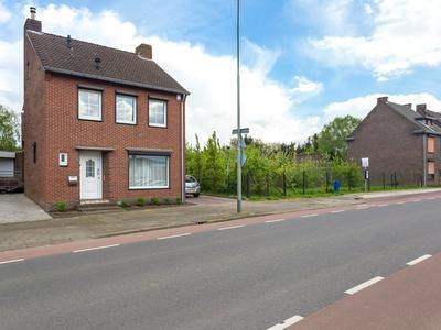 Heirstraat 9 in Urmond 6129 PK