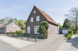 Monseigneur Borretstraat 17 in Reek 5375 AA