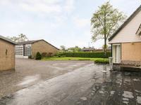Hoolstraat 3 in Veghel 5465 RW