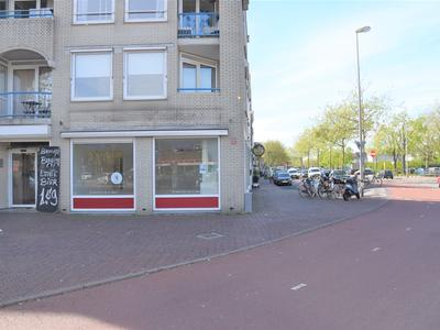 Achterdijk 82 in Purmerend 1441 DJ