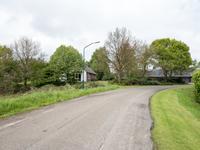 Raaijveldweg 8 Bij in Maashees 5823 CA