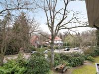Berg En Dalseweg 466 in Nijmegen 6523 LR