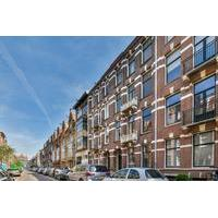 Valeriusstraat 59 Hs in Amsterdam 1071 MD