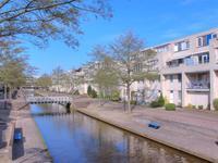 Charta 77-Vaart 133 in Haarlem 2033 BD