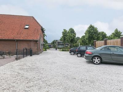 Rudigerstraat 2 A in Volkel 5408 AB