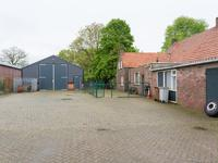 Biestsestraat 100 in Biest-Houtakker 5084 HV