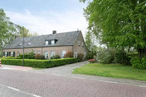 Breestraat 8 in Hoogeloon 5528 AB