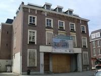 Markt 68 - Iii in Oudenbosch 4731 HR