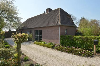 Hazenweg 3 in Liessel 5757 AE
