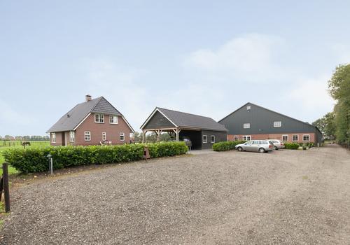 Hellendoornseweg 23 in Lemele 8148 RH