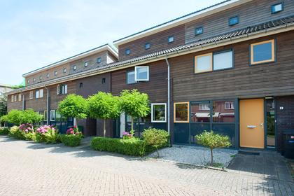 Elzenhof 8 in Vinkeveen 3645 EP