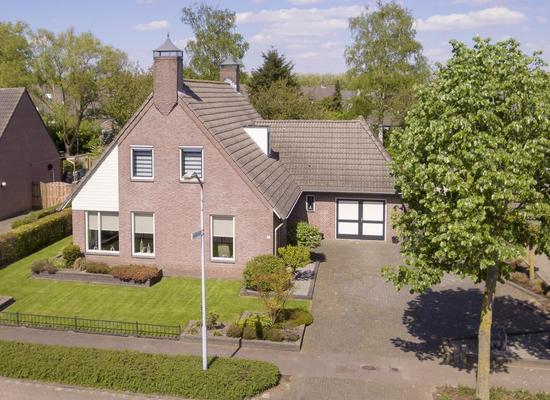 Grootveld 37 in Boekel 5427 JA