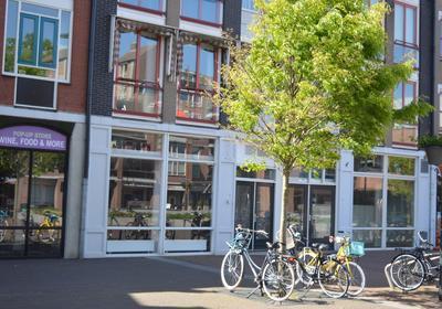 Torenstraat 7 in Oosterhout 4901 EG