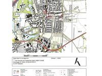 Kershegge 25 in Maastricht 6225 JW
