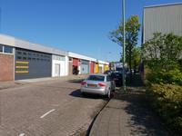 Amperestraat 12 A in Vlaardingen 3133 KD