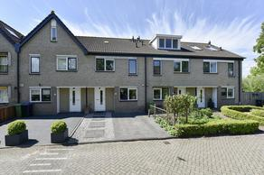 Gemeeneland 4 in Vinkeveen 3645 LL
