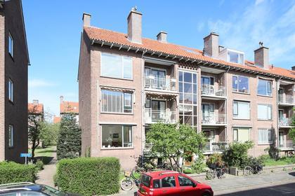 Scholtenstraat 6 in Leiden 2313 GL