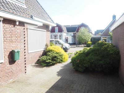 Burg.Backxlaan 297 in Nieuwleusen 7711 AD