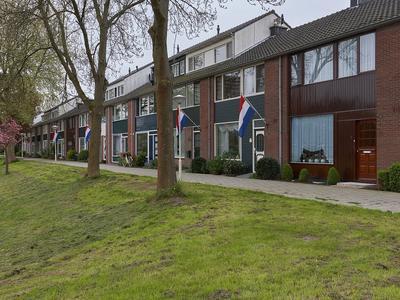 Geuzenpad 2 in Zoetermeer 2722 AV