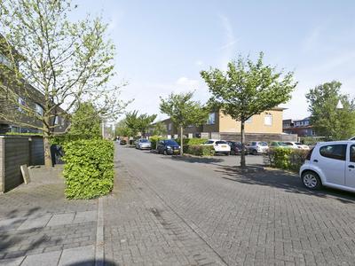 Wulphof 22 in Zwolle 8043 JS