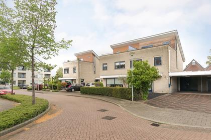 Goudreinet 5 in Huissen 6851 NS