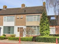 Wilhelminalaan 27 in Etten-Leur 4872 BV