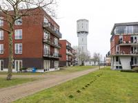 Waterhof 43 in Heemstede 2102 LC