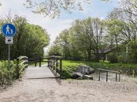 Eb En Vloed 40 in Domburg 4357 SC