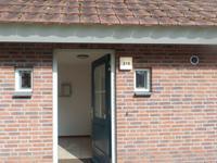 Hof Van Halenweg 2 216 in Hooghalen 9414 AG