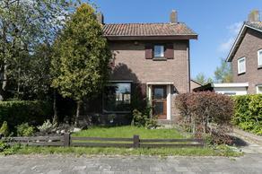 Schieringerweg 51 in Leeuwarden 8924 CS