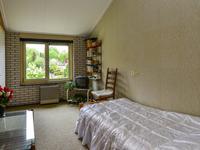 Claroenstekerpad 17 in Soest 3766 BX