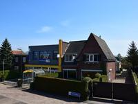Rijksweg 126 126A in Nieuwendijk 4255 GP