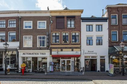 Waterstraat 17 in Zaltbommel 5301 AH