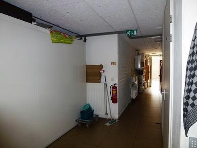 Arnhemsestraat 14 in Amersfoort 3811 LH