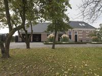 Brinkweg 9 in Zalk 8276 AH