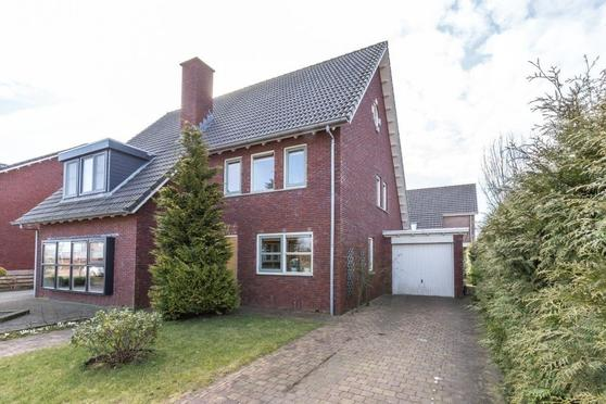 Hazelaar 22 in Giethoorn 8355 EB