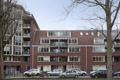 Ceramplein 37 in Amsterdam 1095 BS