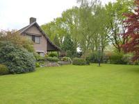 Schommerveld 15 in Deurne 5751 EA